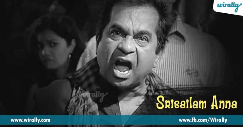 4. Srisailam Anna in Katha Screenplay Darsakatvam Appalaraju
