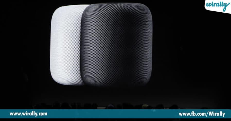 5 Apple Brand