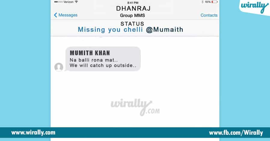 5 - Dhanaraj