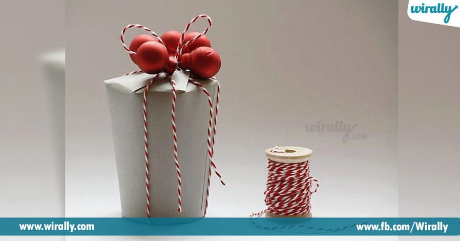 6 Brilliant and Interesting Ways To Use Disposable Cups