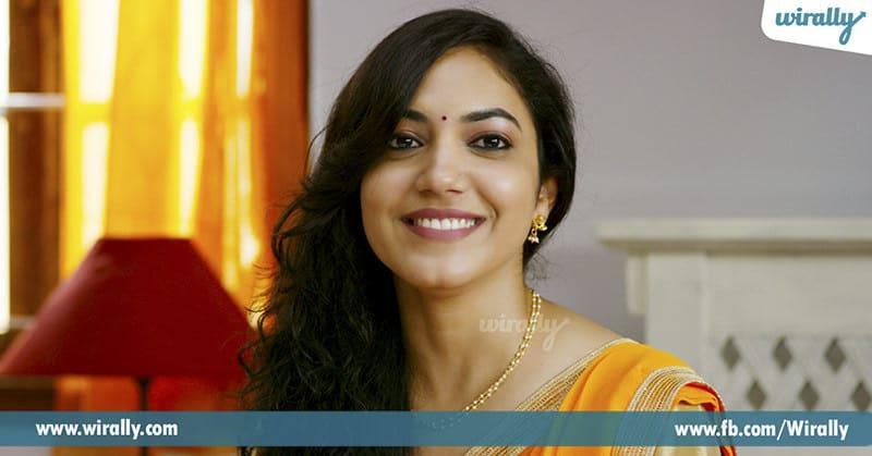 6 Chitra-Ritu Varma-Pellichoopulu