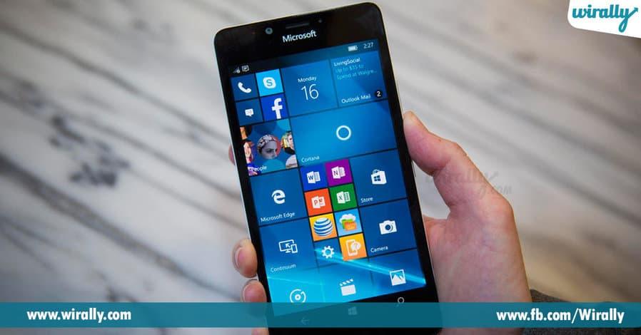 6 Microsoft gurinchi manaku teliyani nijaalu!!