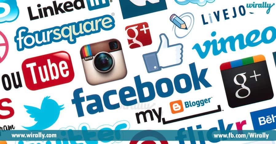 6 - social Media