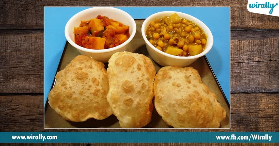 7 Delicious Bengali Dishes You Must Try This Dusshera