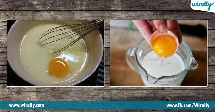 7 interesting and useful tips to make food tastier