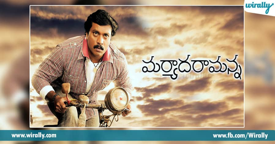 8 Best Movies In Telugu With Faction Backdrop