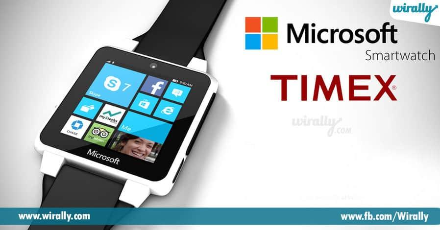 8 Microsoft gurinchi manaku teliyani nijaalu!!