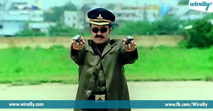 8 - Vijayendra Varma