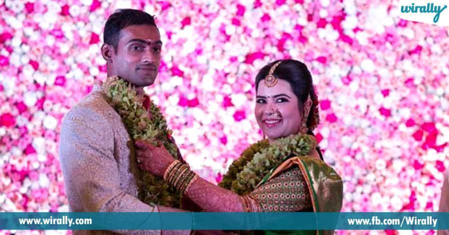 9 - Radhika Daughter