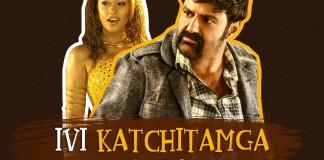 NTR, Temper, Mahesh Babu, Businessman, Puri, Puri movies,Puri Jagannadh,