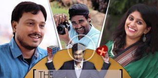 Break Up Consultant, The Break Up Consultant, Navika factory, Navika Factory Videos,