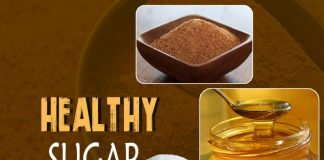 Food, Sugar, Honey,Maple Syrup,Molasses,Date Sugar,Coconut Sugar,Jaggery, bellam,