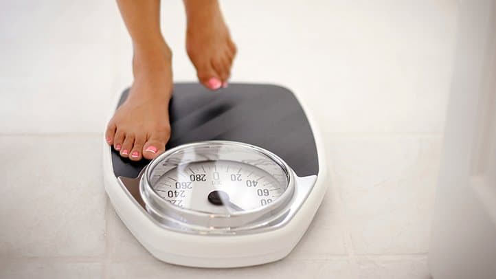 cs-type-2-diabetes-manage-weight-insulin-722x406