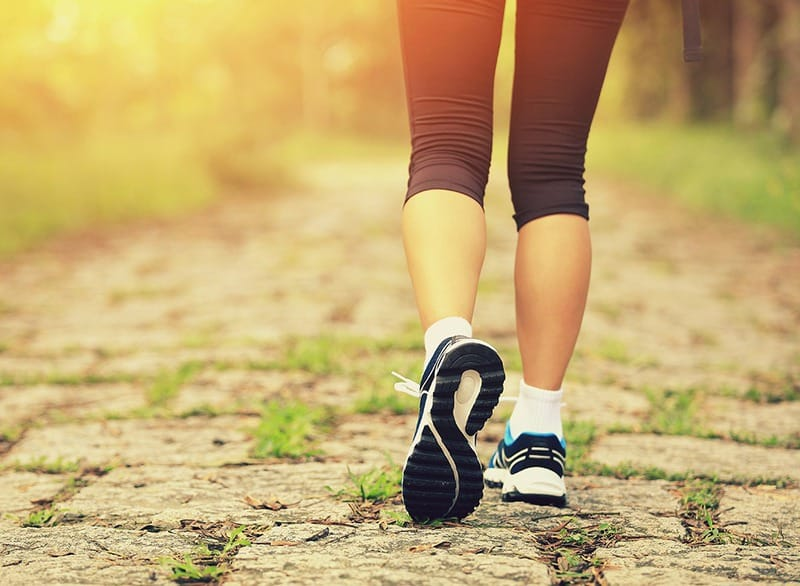morning-walk-longer-life-in-20-minutes