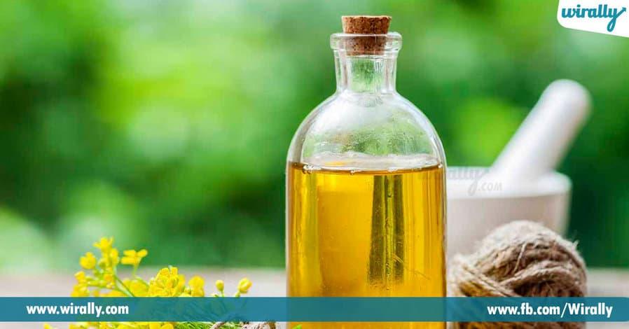 1 Diabetes variki best cooking oils