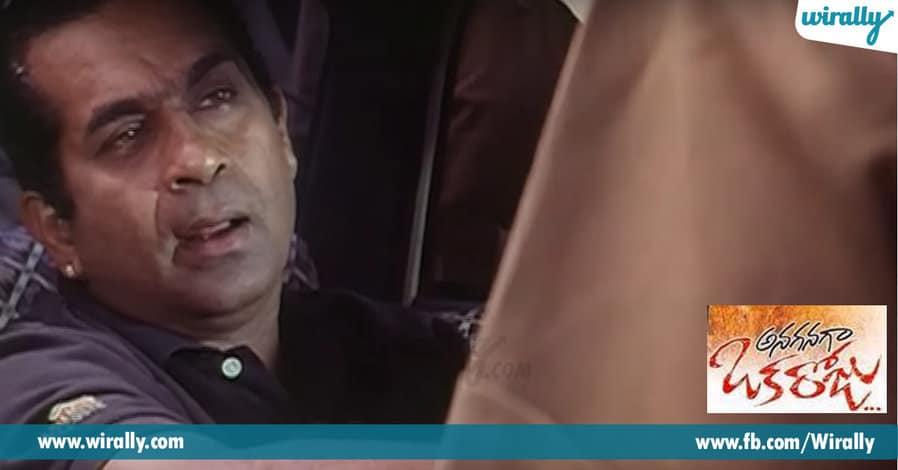 1 - Khan Dada