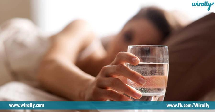 1 Water Eppudeppudu thagali