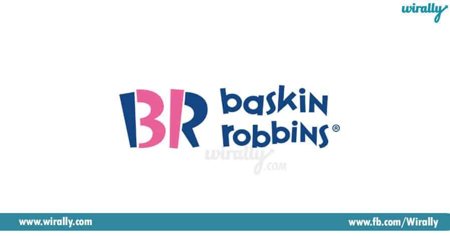 12 - Br Boskins