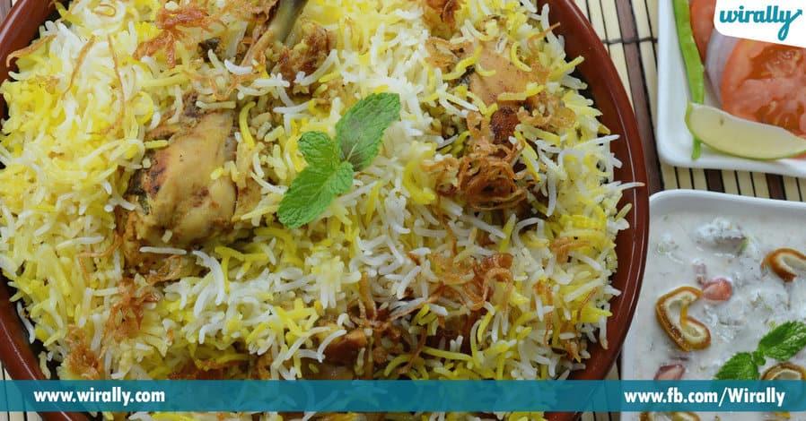 biryani-pulao