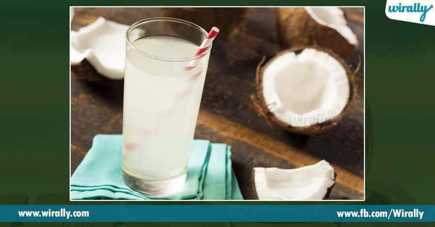 3 Eppudeppudu coconut water thagali