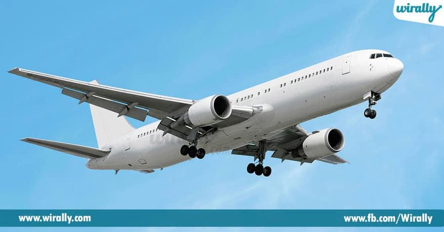 3 - Flight