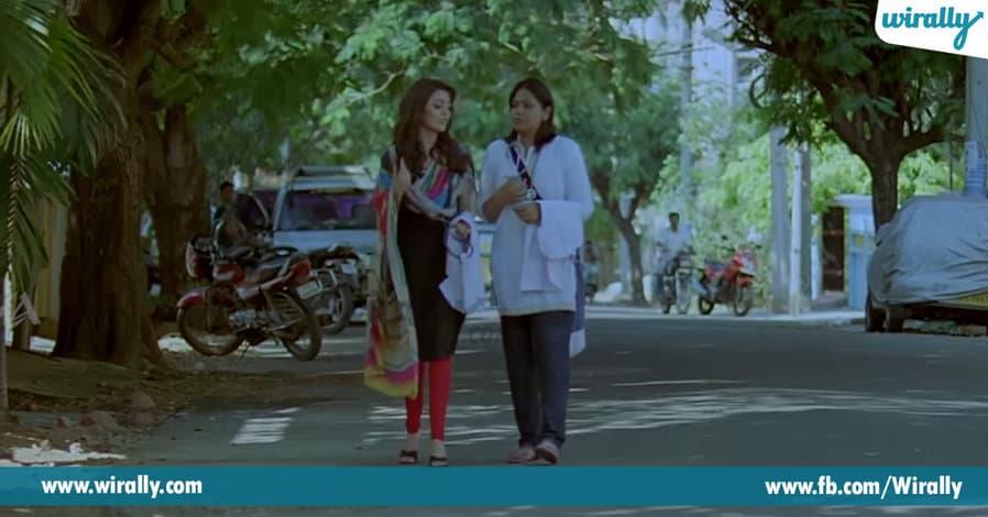 3 - nisha Agarwal