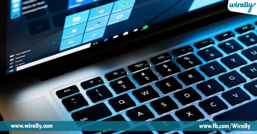 32 secret keyboard shortcuts