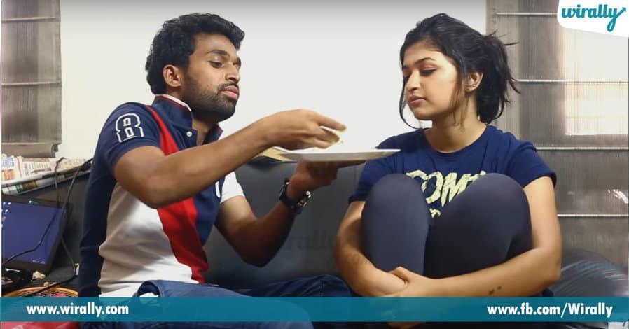 4 - Geetha Subhramanyam