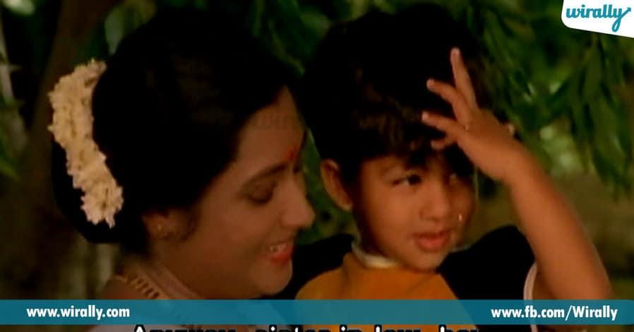 5 - Allu Arjun