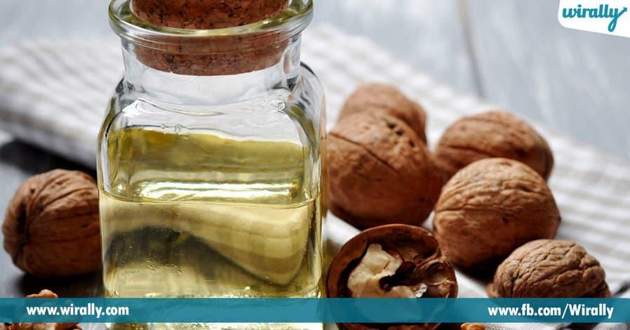 5 Diabetes variki best cooking oils