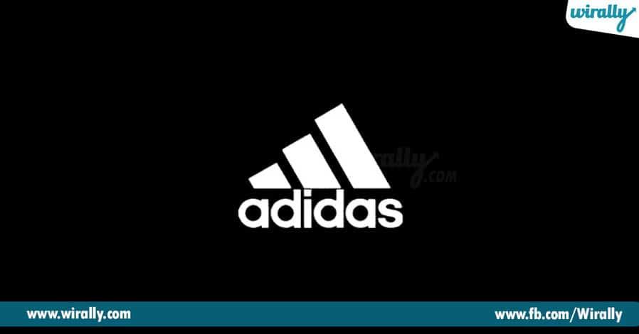 6 - Adida
