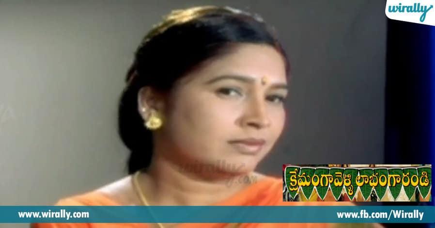 7 - Subba Lakshmi