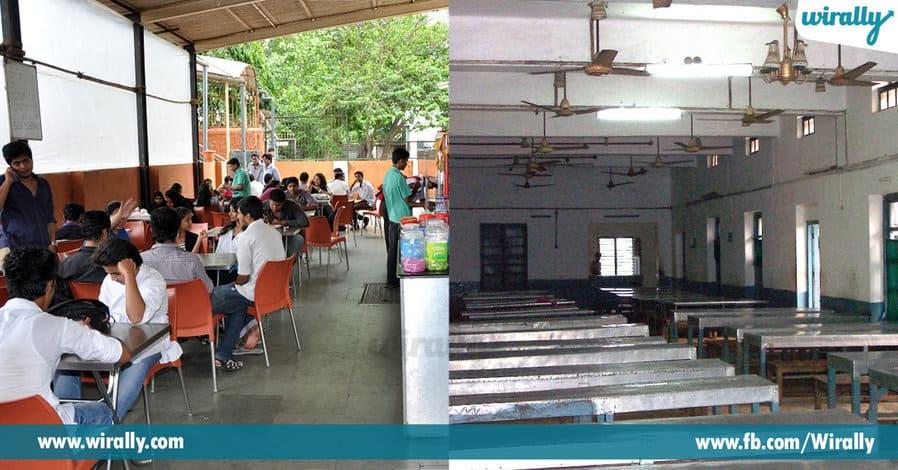 7 - canteen