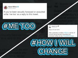 After #MeToo, now it's time for #HowIWillChange