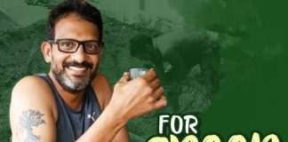 This organisation from Hyderabad, has embarked on green mission in the city