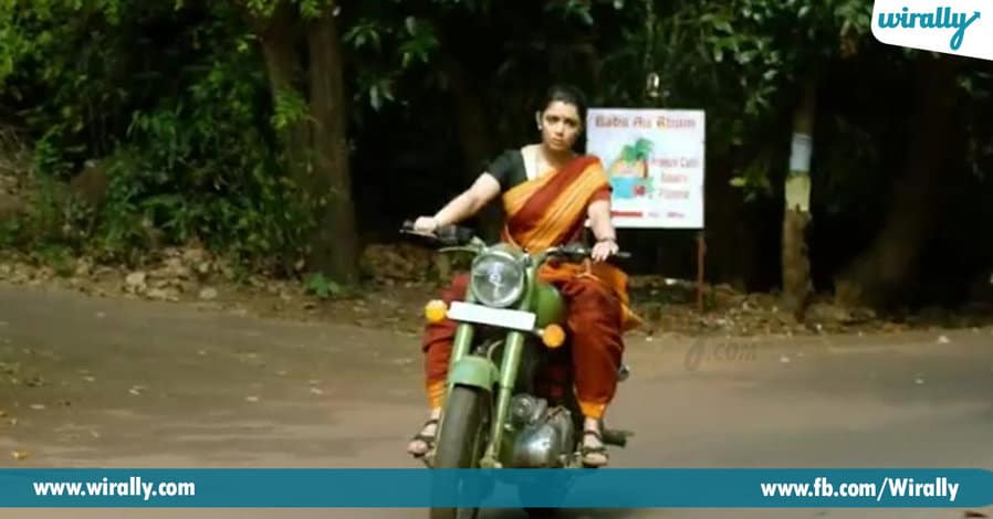 1 - Jyothi Lakshmi