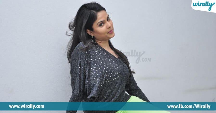 10 - Chitra Lekha