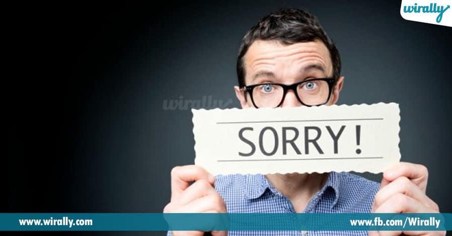 2 - Professional Apologier