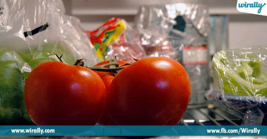 Food preserving tricks