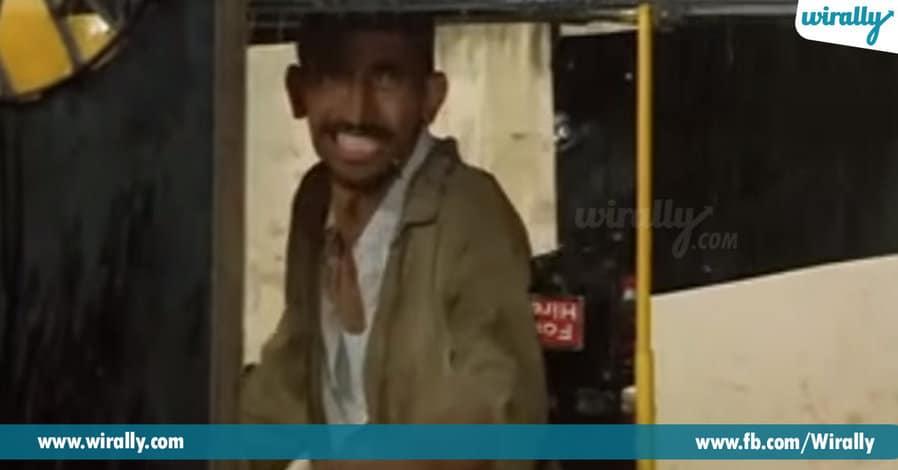 sharwanand fan