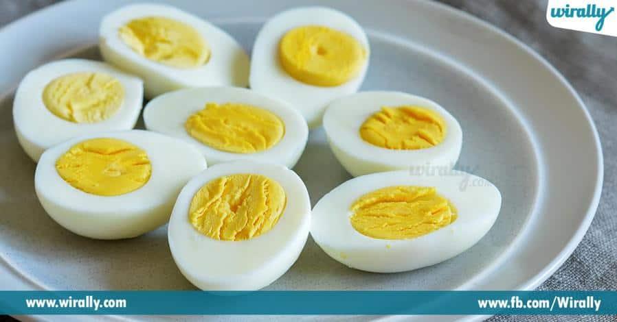 8 Vayasuni thaginche Beautiful breakfast