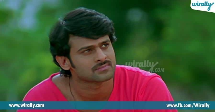 Best Twists In Telugu Movies