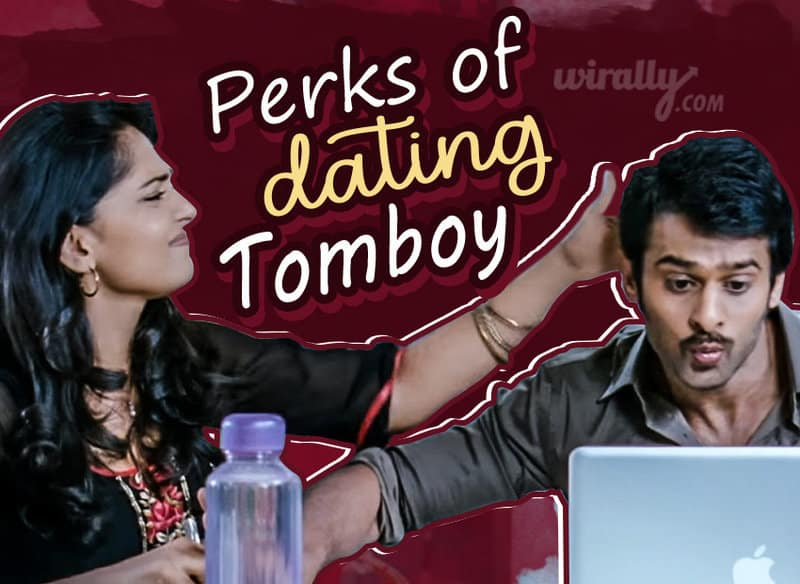 tomboy dating site