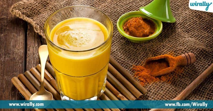 00 health benefits of tumeric milk