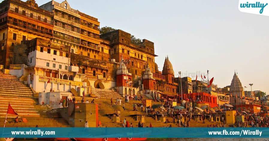 1 India Goppatanam