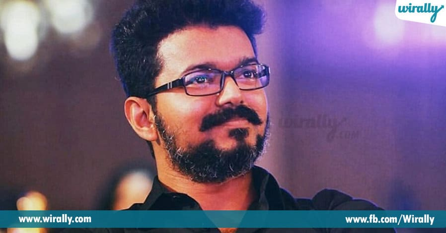 1 - Vijay