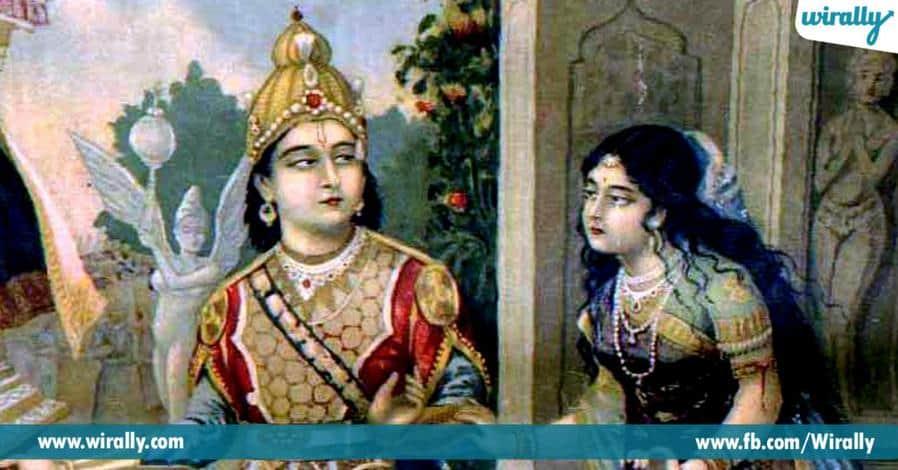 abhimanyudi