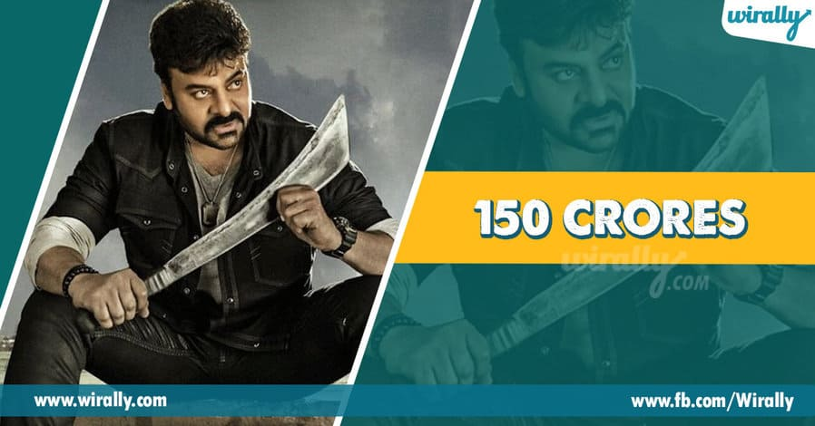 highest grossing films