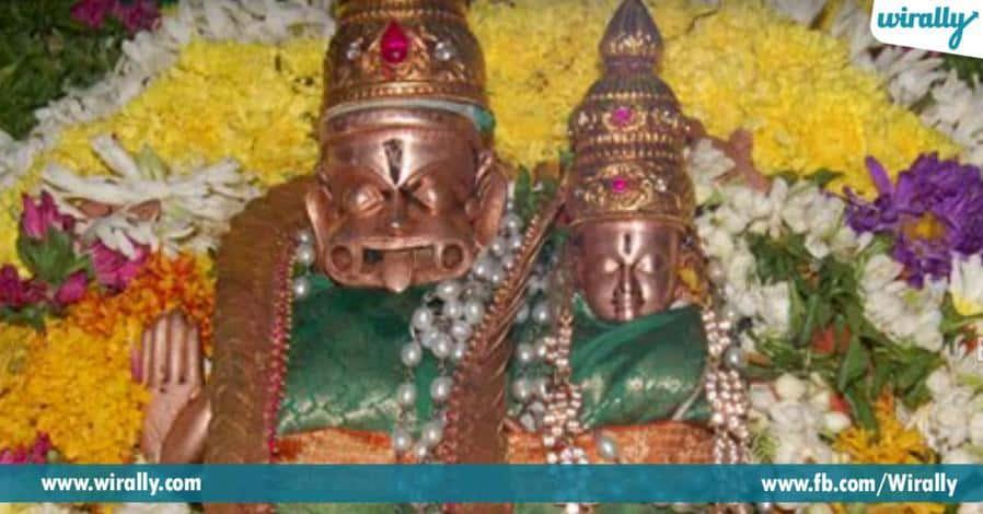 chenchulakshmini