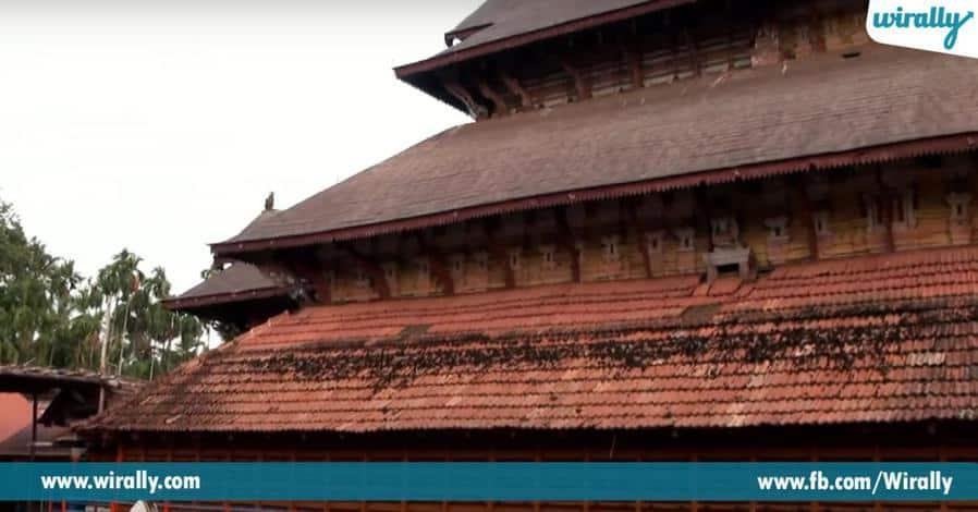 Kerala Vinayakaa